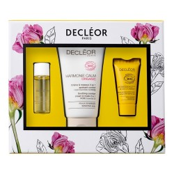 Pack Decléor - Soothing