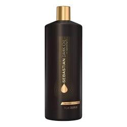 Dark Oil Conditioner - 1000 ml