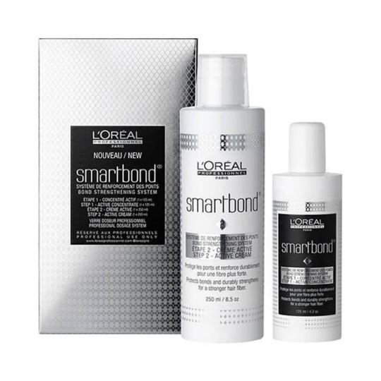 Smartbond  Starter Kit