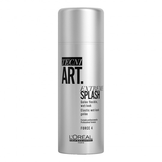 TNA Extreme Splash - 150 ml