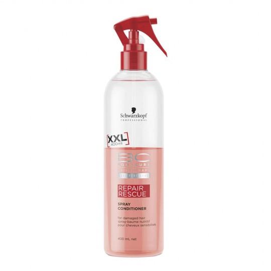 Spray Acondicionador - 400 ml