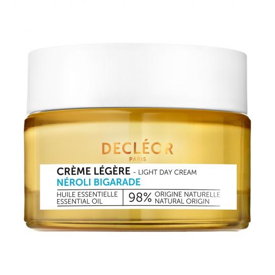 Crème Légère - 50 ml
