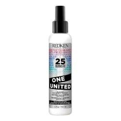 One United - 150 ml