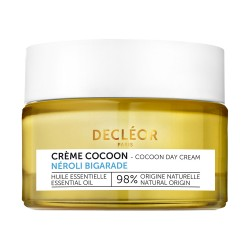 Crème Cocoon - 50 ml