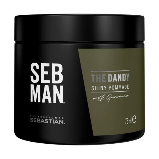 The Dandy - 75 ml