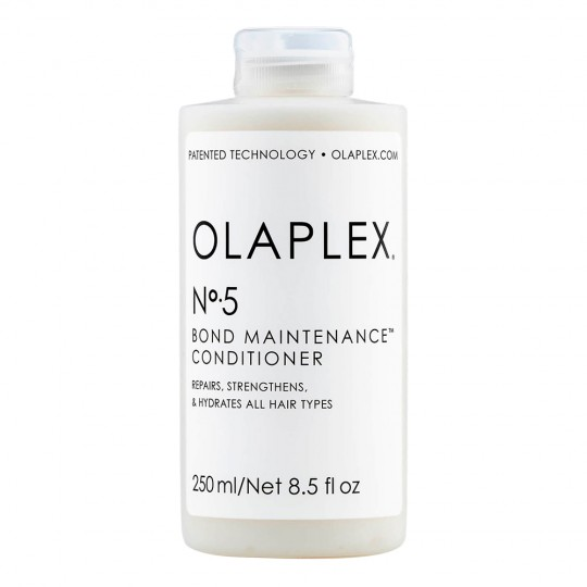 OLAPLEX Nº 5 Conditioner - 250 ml