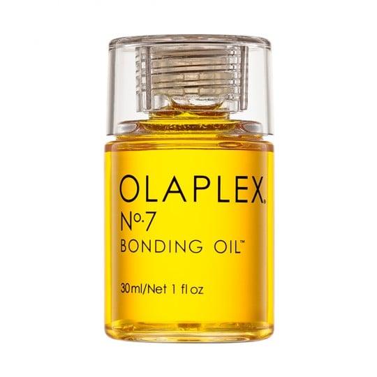 OLAPLEX Nº 7 Bonding Oil - 30 ml