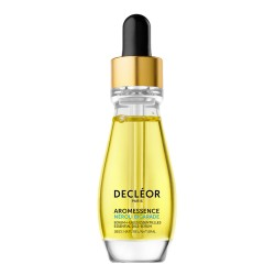Aromessence Neroli Bigarade - 15 ml