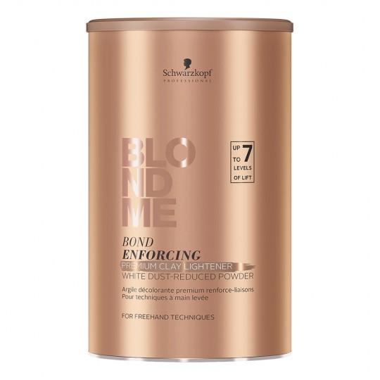 Blondme Bond Enforcing 7+ - 350 g
