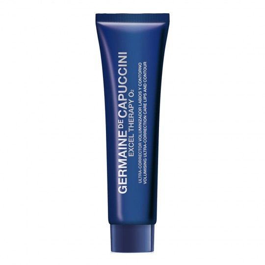 Volumising Ultra-Correction Care Lips And Contour - 15 ml
