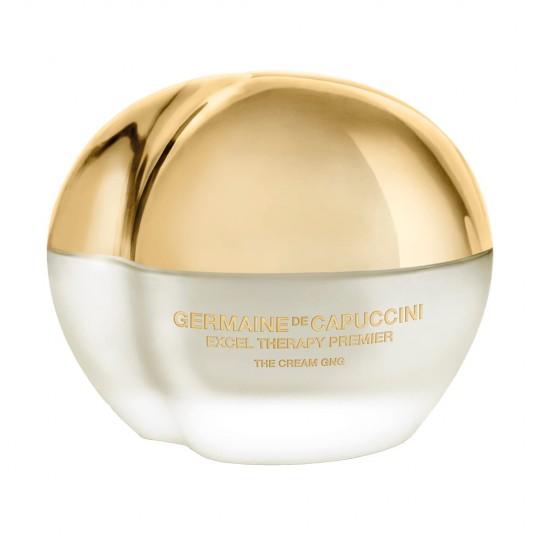 The Cream GNG - 50 ml