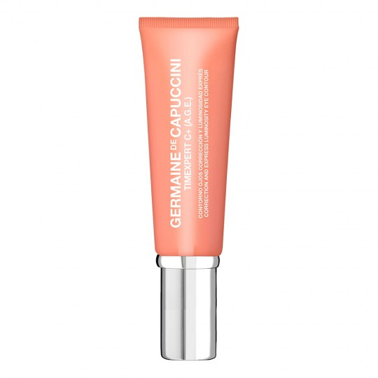 Correction & Luminosity Eye Contour - 15 ml