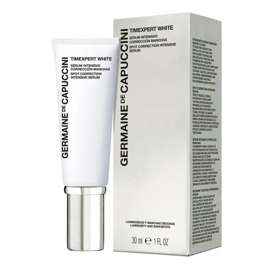Spot Correction Intensive Serum - 30 ml