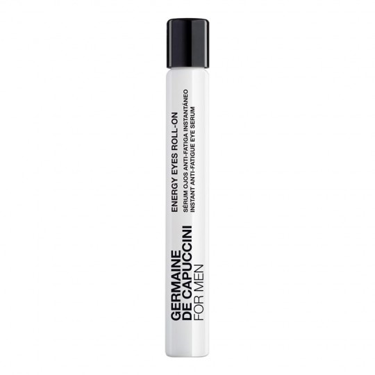 Energy Eyes Roll-On - 10 ml