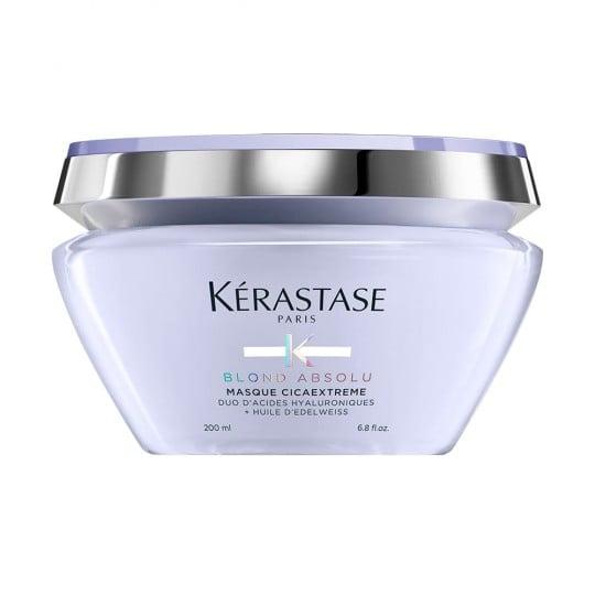 Le Masque Cicaextreme - 200 ml