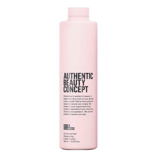 Glow Cleanser - 300 ml