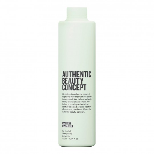 Amplify Cleanser - 300 ml