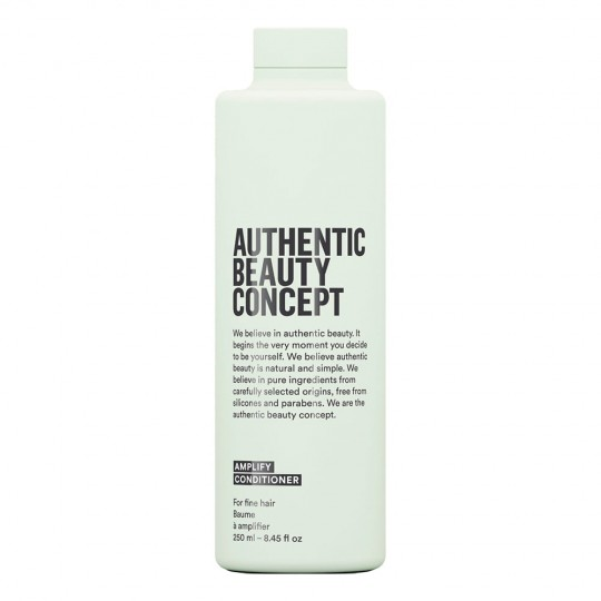 Amplify Conditioner - 250 ml