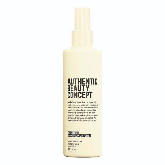 Replenish Spray Conditioner - 250 ml