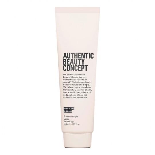 Shaping Cream - 150 ml