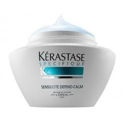 Kérastase Masque Sensidote Dermo-Calm - 200 ml