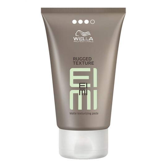 Rugged Texture - 75 ml