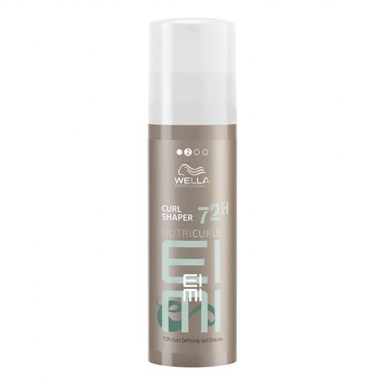 Curl Shaper - 150 ml