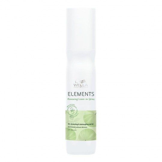 Leave In Conditioner -150 ml