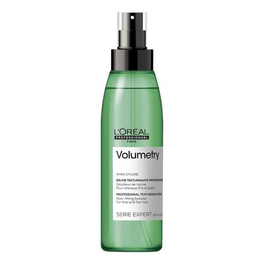 Spray Volumetry - 125 ml