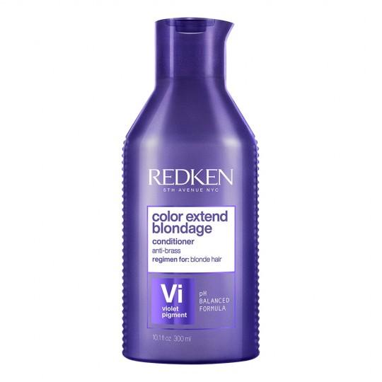 Acondicionador Color Extend Blondage - 300 ml
