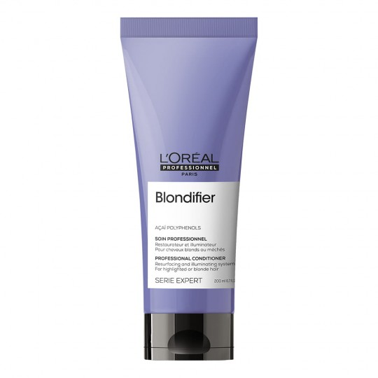 Acondicionador Blondifier - 200 ml