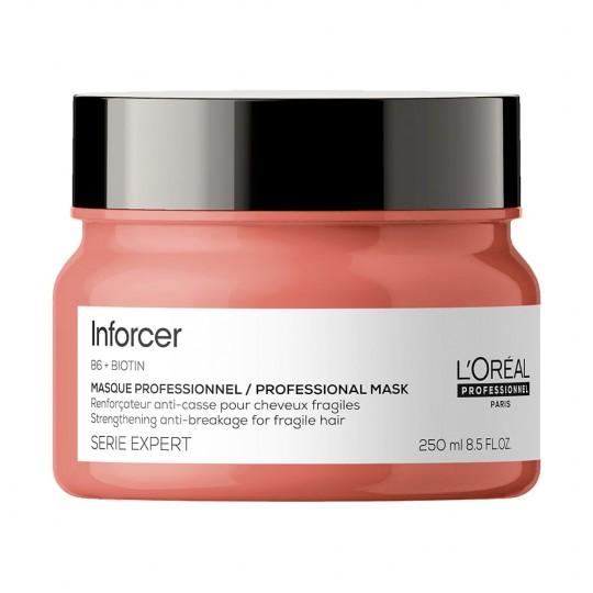 Mascarilla Inforcer - 250 ml
