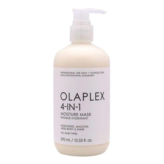 OLAPLEX 4 in 1 Moisture Mask - 370 ml