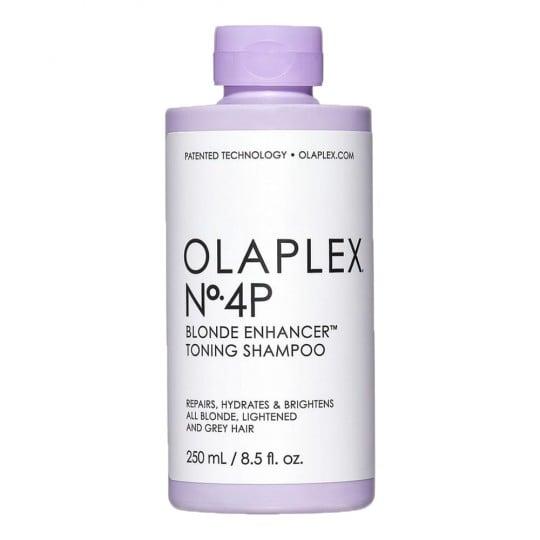 OLAPLEX Nº 4 P Shampoo - 250 ml