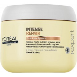Mascarilla Intense Repair - 200 ml