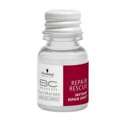 BC Repair Trat. Instantáneo Reparador - 8 x 10 ml