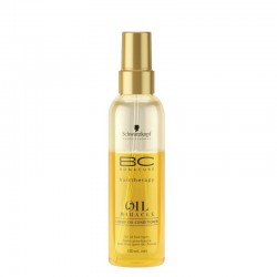 BC Oil Miracle Spray Acondicionador Brillo Dorado - 150 ml