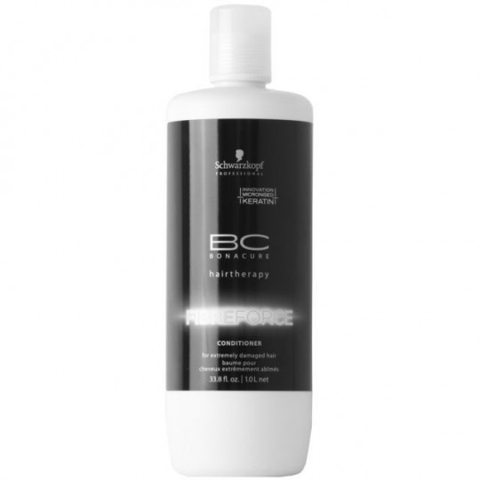 BC Fibre Force Acondicionador - 1000 ml