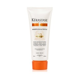 Kérastase Immersion Nutritive - 200 ml