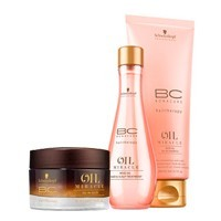BC Oil Miracle Rose Oil
