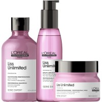 Liss Unlimited