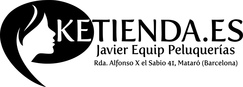 ketienda.es - Productos de Peluquería