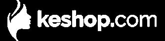 keshop.com