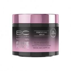 Traitement BC Fibre Force - 150 ml