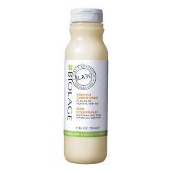 R.A.W. Après Shampooing Nourish - 325 ml