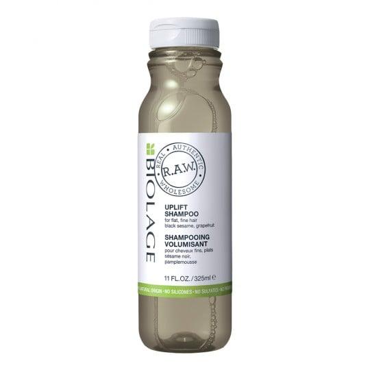 Biolage R.A.W. Shampooing Volumissant - 325 ml
