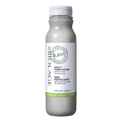 R.A.W. Après Shampooing Volumisant - 325 ml