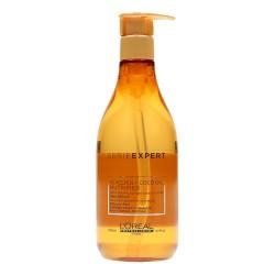 Shampooing Nutrifier - 500 ml