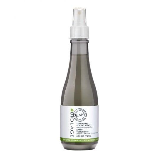 R.A.W. Spray Texturisant - 240 ml