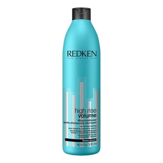 Après-Shampooing High Rise Volume - 500 ml